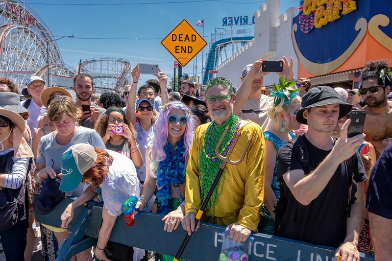 2018.06.17 Mermaid Parade 18_335_-Edit.jpg