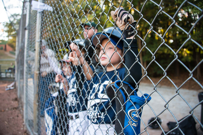 Express Baseball (17 of 30).jpg