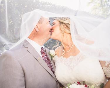 PEREGO WEDDING  04.19.19
