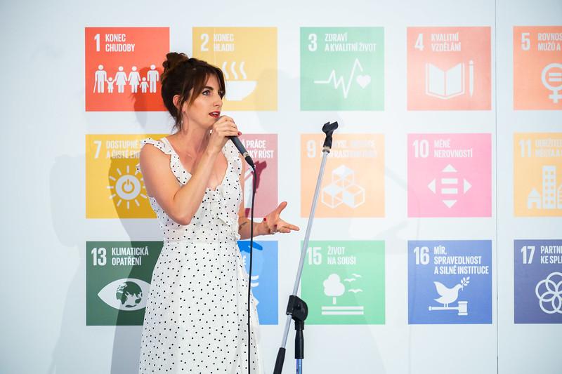SDGs-190_www.klapper.cz.jpg