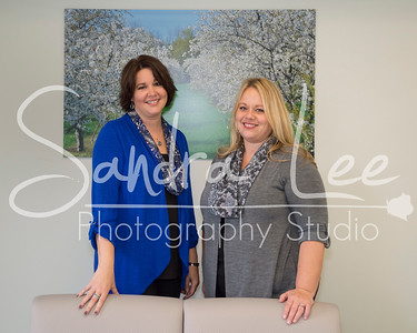 Comfort Keepers Photo Day Traverse City - Commercial Photography