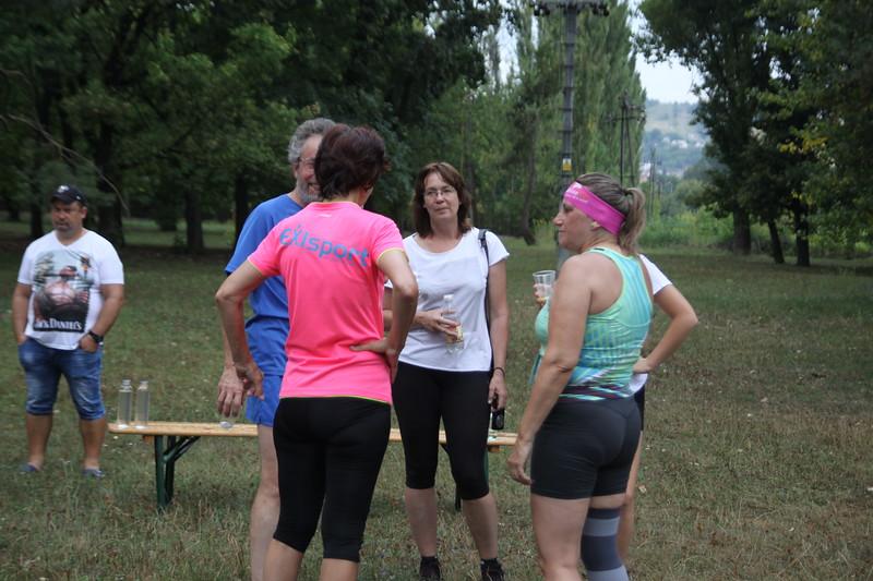 2 mile kosice 60 kolo 11.08.2018.2018-141.JPG