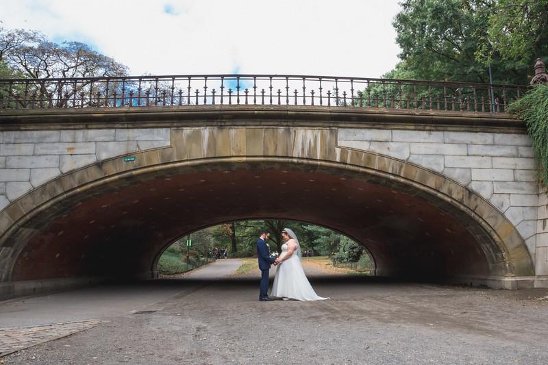 Central Park Wedding - Hannah & Eduardo-176.jpg