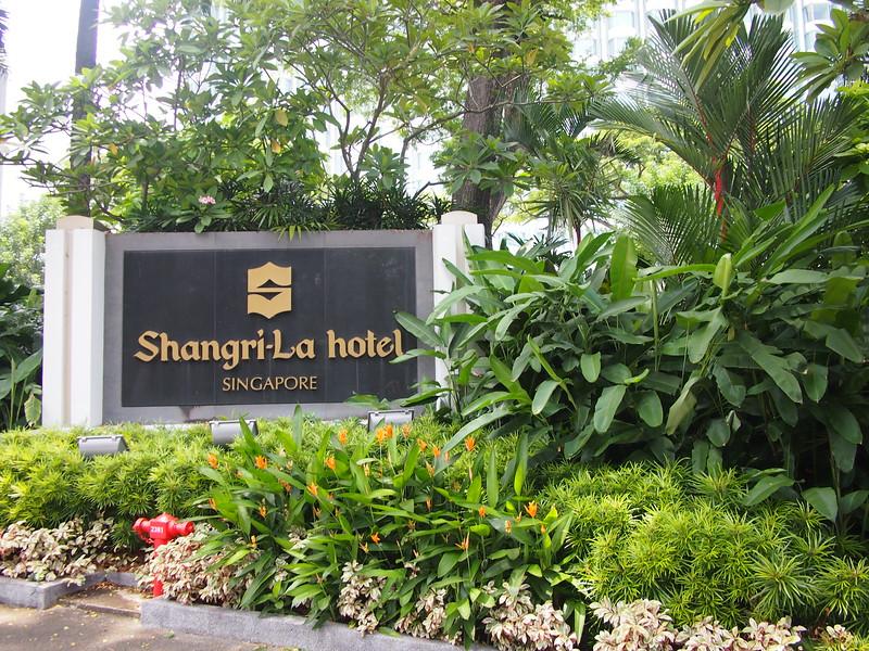 P8318337-shangri-la-hotel.JPG