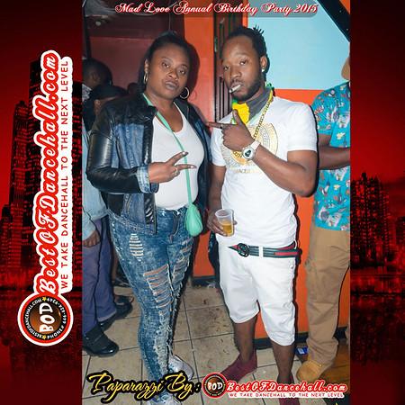 6-6-2015-BRONX-Mad Love Annual Birthday Party 2015