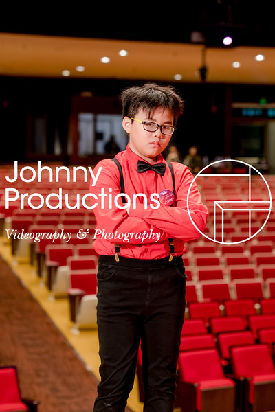 0073_day 1_SC junior A+B portraits_red show 2019_johnnyproductions.jpg