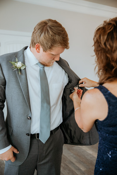 Tice Wedding-384.jpg