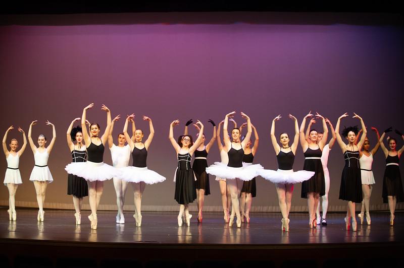 BalletETC-5388.jpg