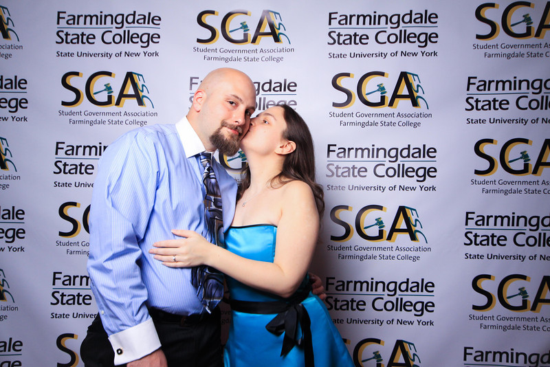 Farmingdale SGA-435.jpg