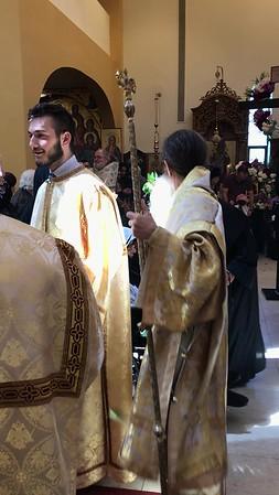 04.27.19 Holy Saturday First Anastasi
