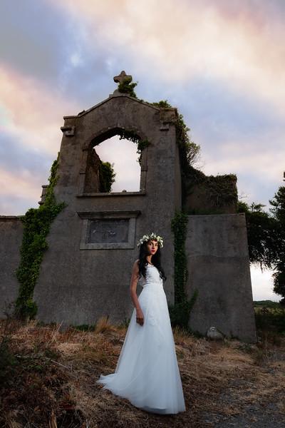 Belle of the Church.jpg