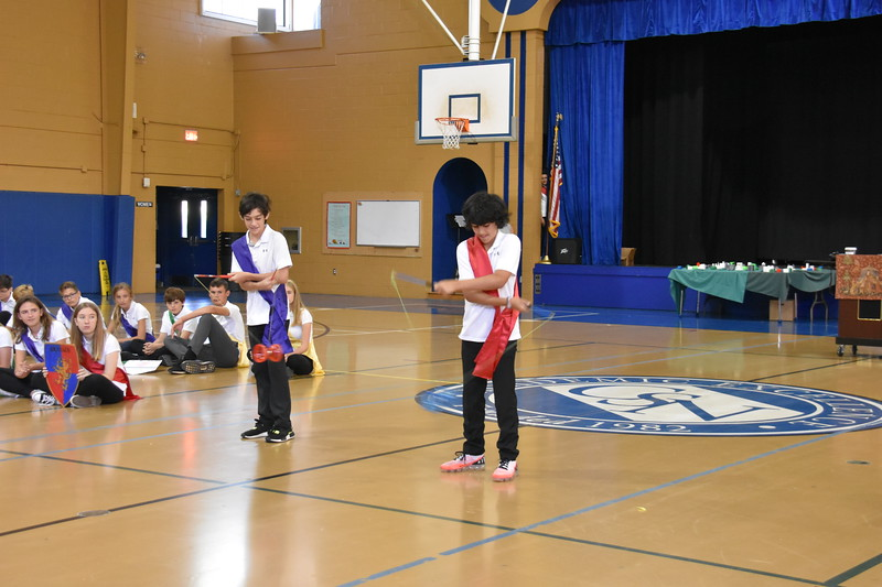 Seventh Grade Knighting Ceremony (77).JPG