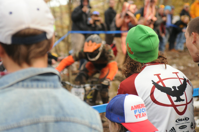 2013 DH Nationals 3 613.JPG