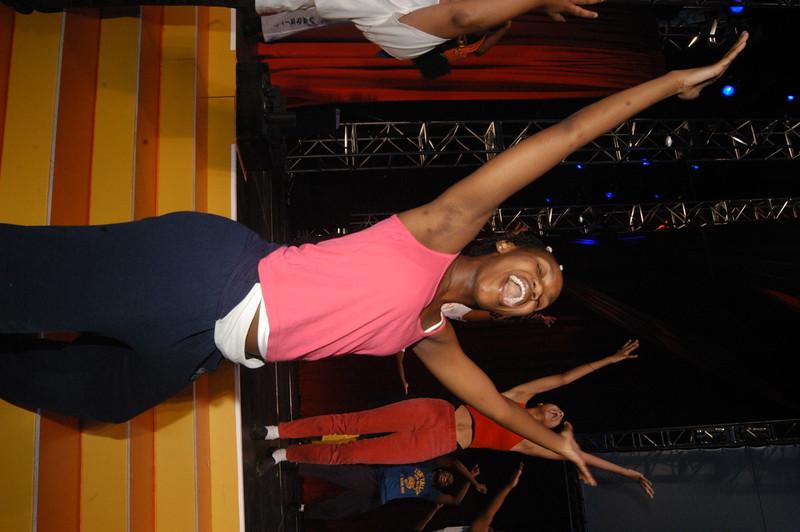 dancer 10.JPG