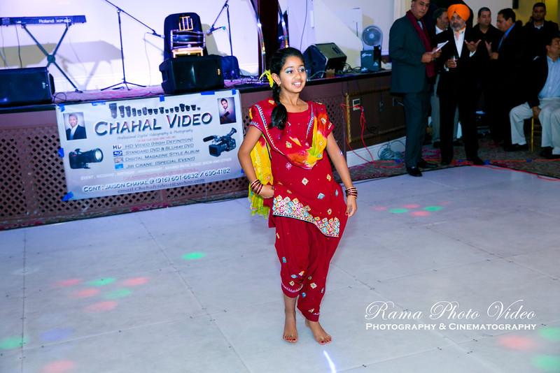 Rama Photo Video_0267.jpg
