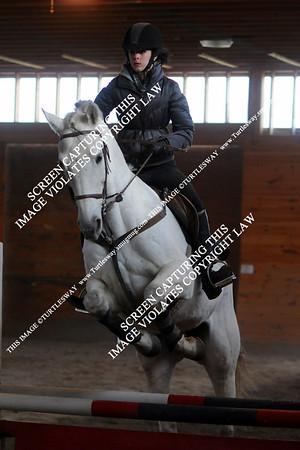299 Marina & Gandalf 11-25-2012