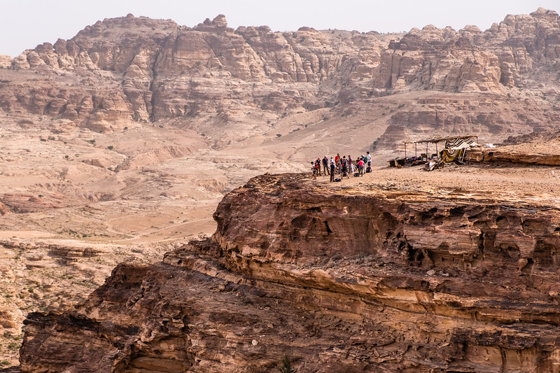 2018_Jordan_Hike Little Petra to Monastery_genevieve hathaway-7.JPG