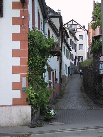 Rheingau Miscellaneous
