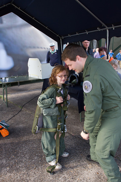 Airshow Gilze-Rijen 2014