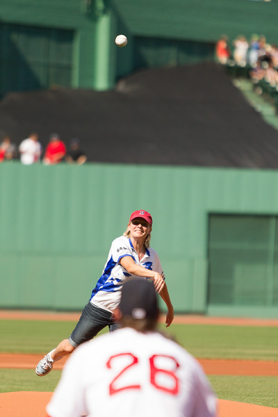 PMC Night at Fenway 206.jpg