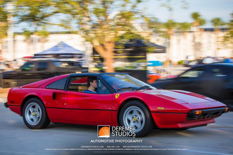 2017 08 Automotive Addicts Cars & Coffee - 015A - Deremer Studios LLC
