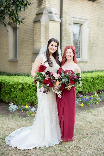 110meredith_zach_wedding.jpg