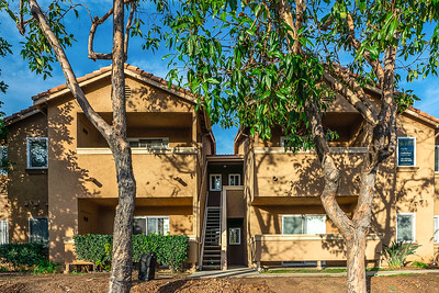 203 Woodland Pkwy, San Marcos, CA 92069