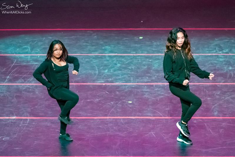 CSM Dance Perspectives-95587.jpg