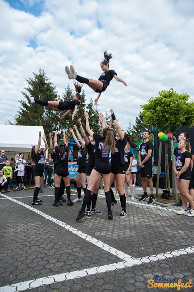 2018-06-15 - KITS Sommerfest (117).jpg
