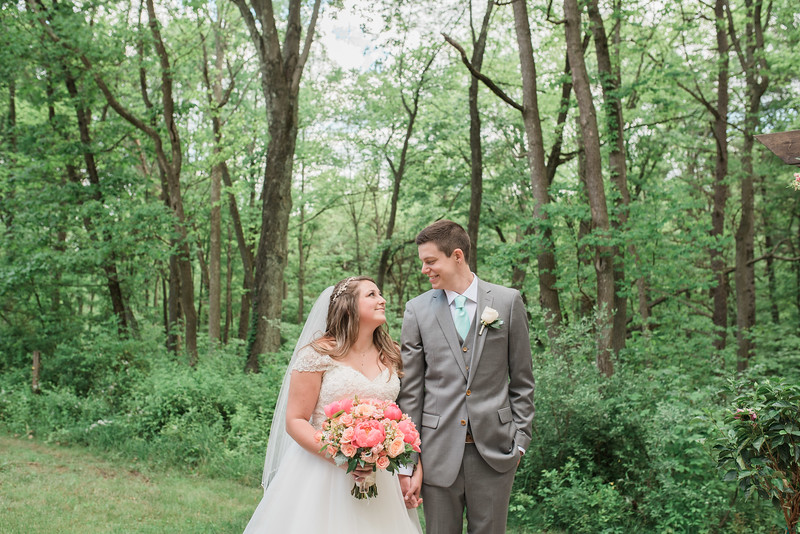 WeddingJS-374.jpg
