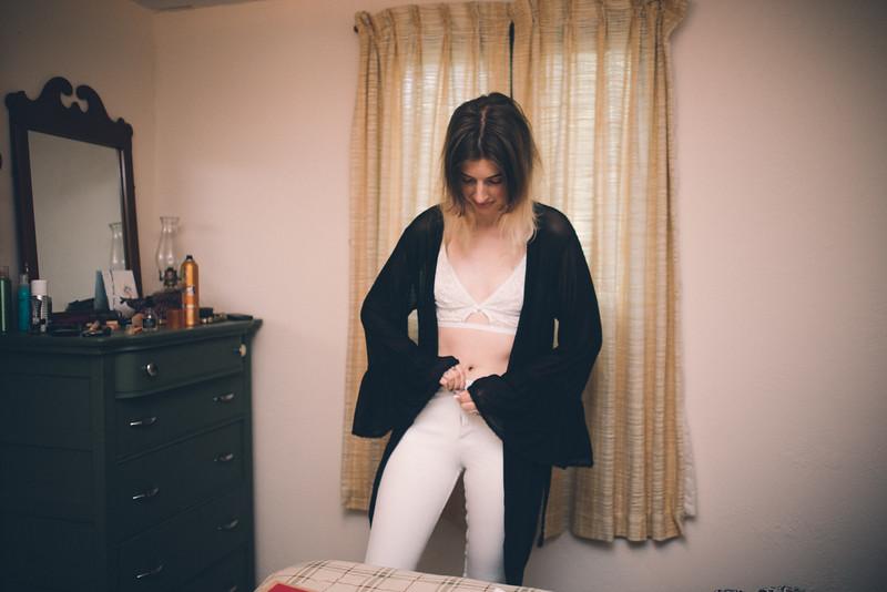 Pittsburgh Elopement Photographer - McCracken-85.jpg