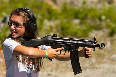 Ft. Moe Shoot 08.09.14