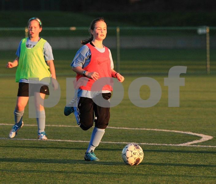 Soccer 2765c.jpg