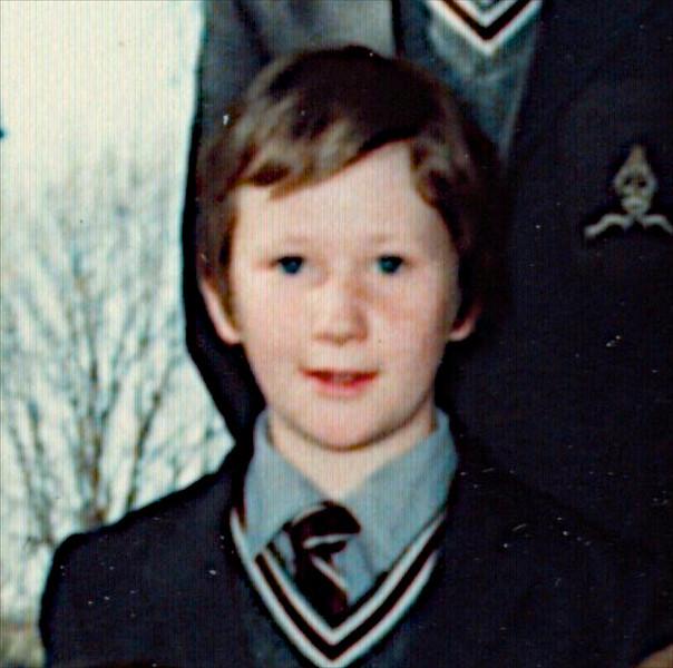 1982 - 11.jpg
