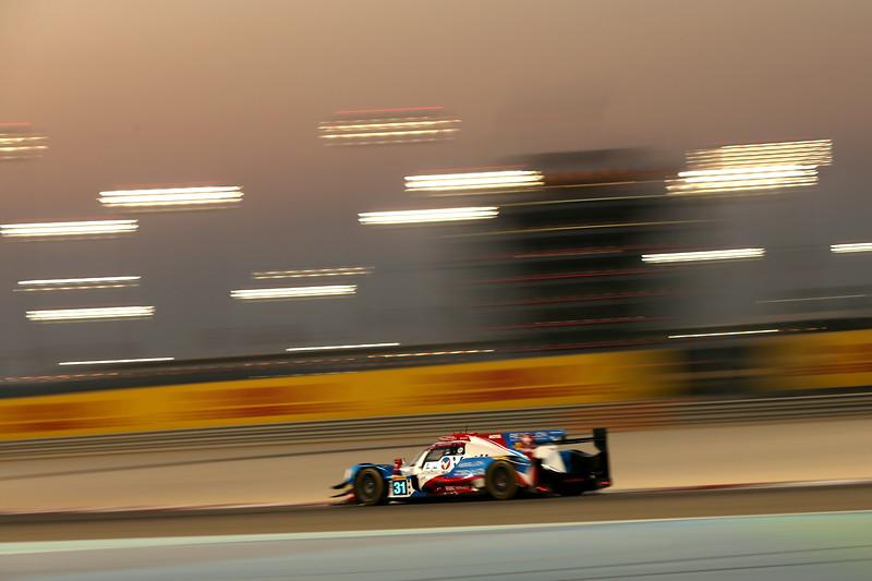 wec-2017-bahrain-18.JPG