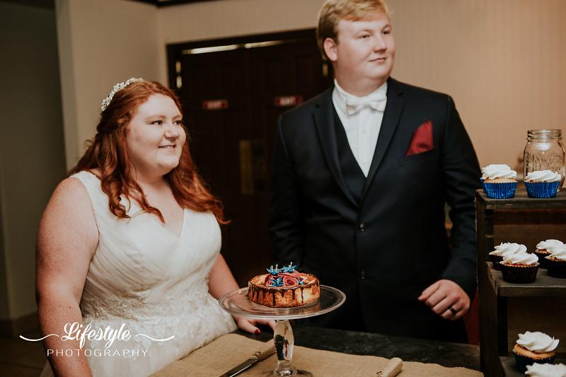 Wade-wedding-watermarked-346.jpg