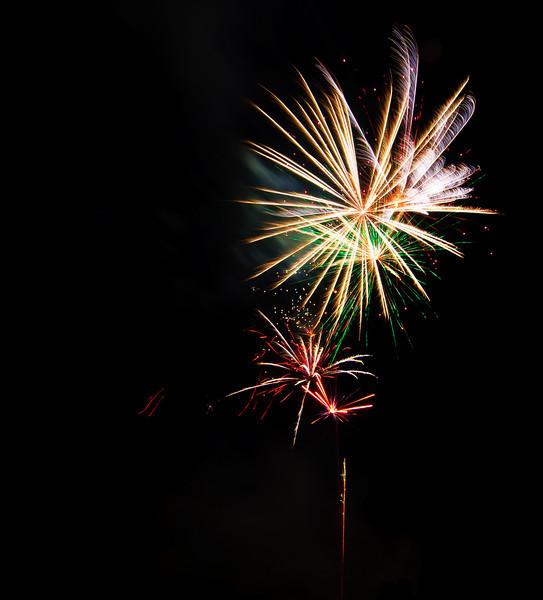 Faithbridge fireworks-9963.jpg