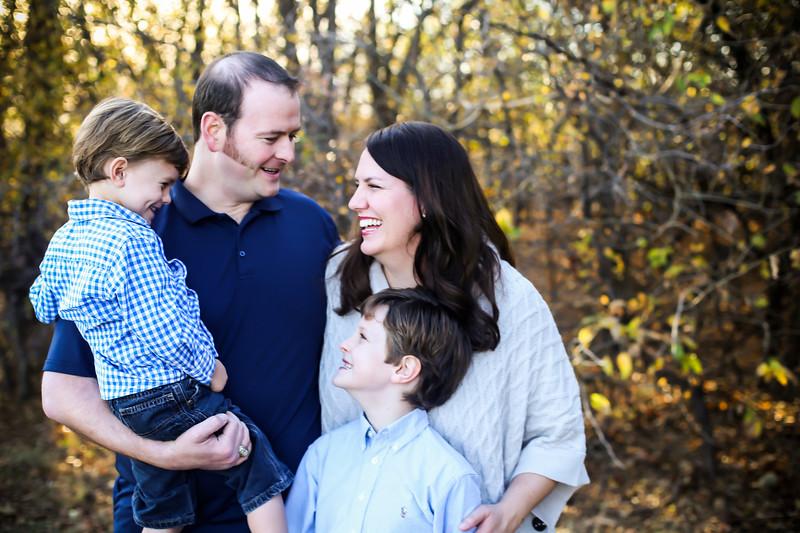 Smith Family Fall 2017_25.JPG