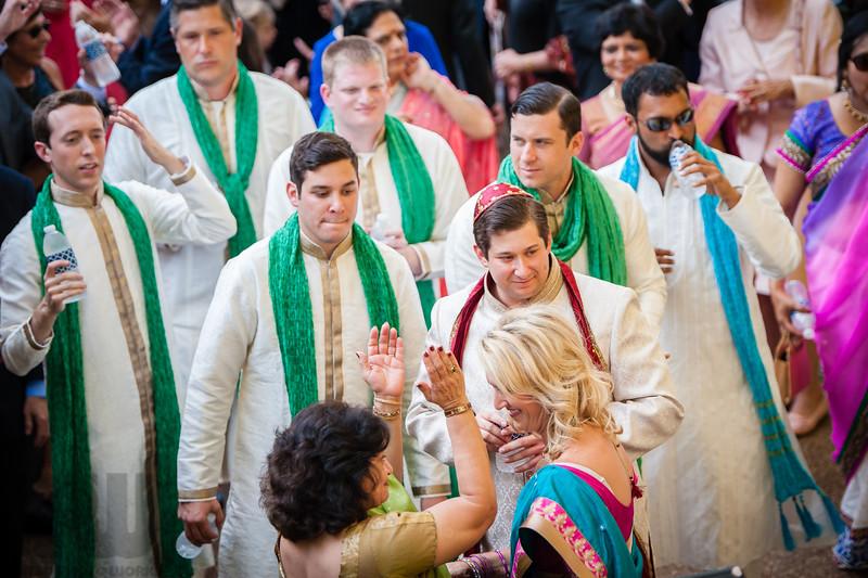bap_hertzberg-wedding_20141011161313_DSC9386.jpg