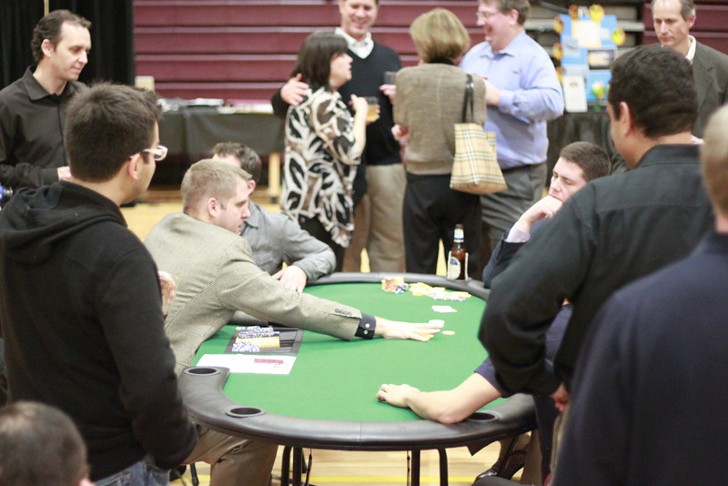 2012 Casino Night (52).JPG