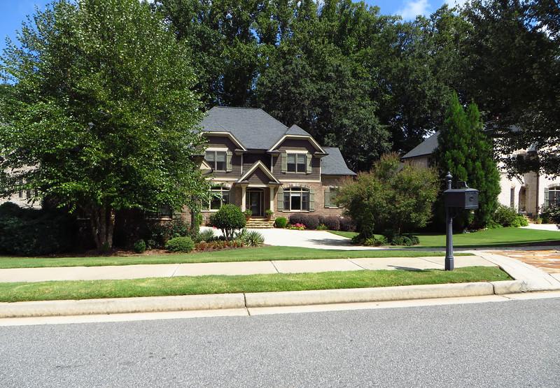 Brookview Manor Marietta GA Homes (6).JPG