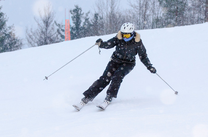 Opening-Day-Slopes-2014_Snow-Trails-71117.jpg