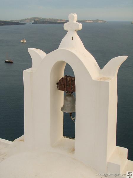 Grecia/Greece