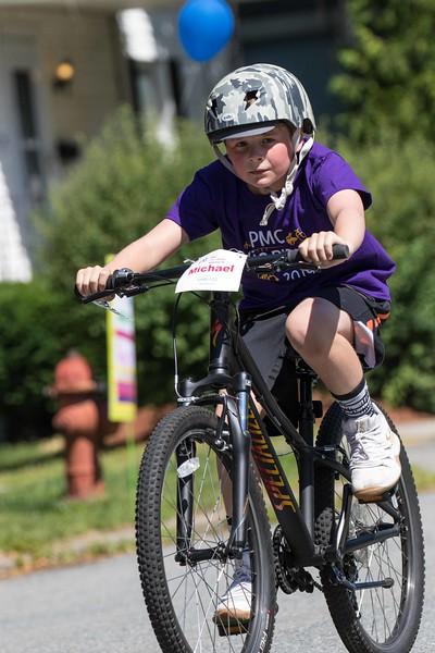 PMC Kids Ride Winchester-72.JPG