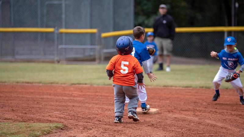Will_Baseball-22.jpg