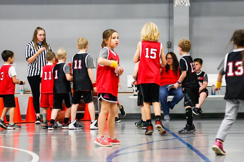 Upward Action Shots K-4th grade (759).jpg