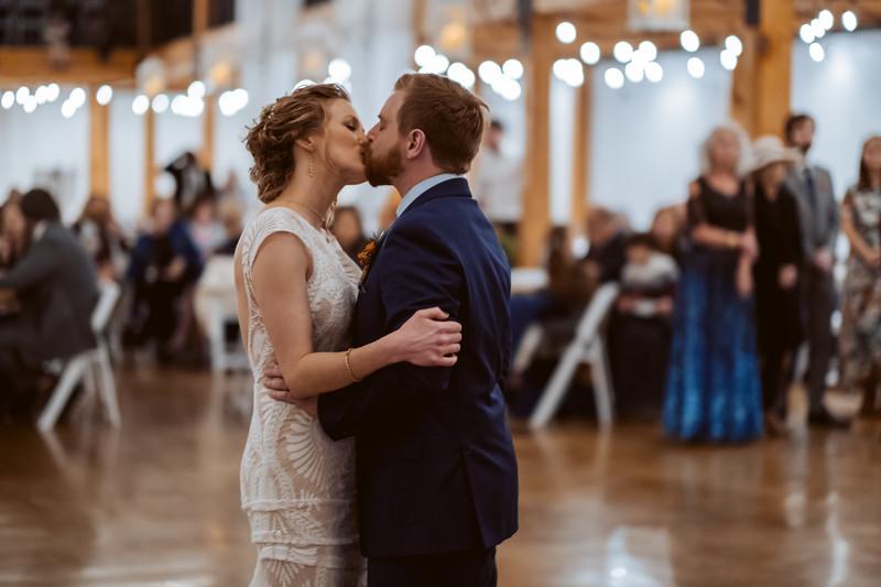 Cox Wedding-469.jpg
