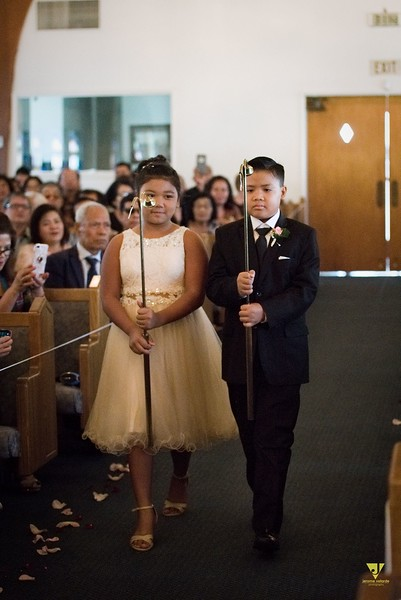 Wedding of Elaine and Jon -129.jpg