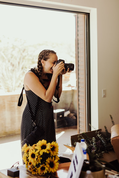 Elise&Michael_Wedding-Jenny_Rolapp_Photography-171.jpg