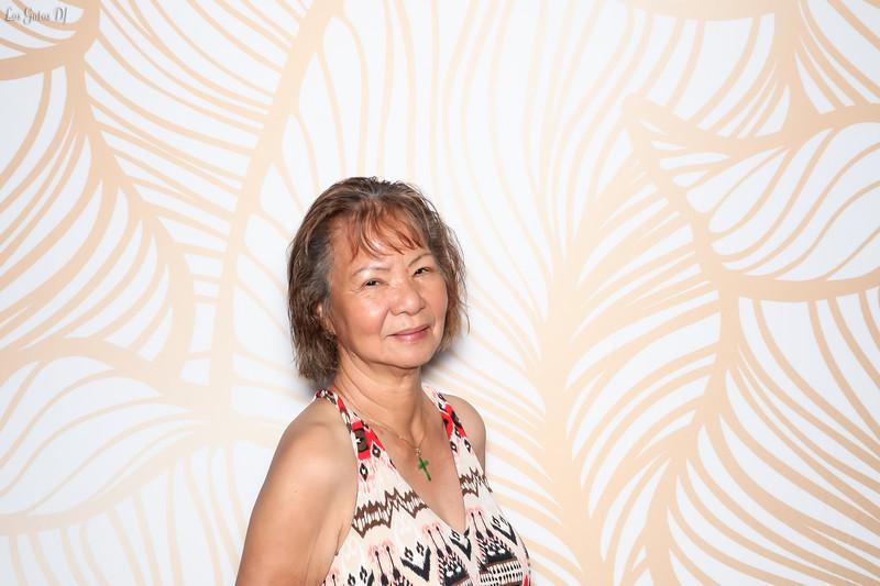 LOS GATOS DJ & PHOTO BOOTH - Christine & Alvin's Photo Booth Photos (lgdj) (35 of 182).jpg